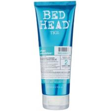 Tigi Bed Head Recovery kondicionáló száraz, roncsolt hajra, 200 ml hajápoló szer