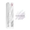 Wella Professionals Color Touch Instamatic pasztel hajszínező, Muted Mauve, 60 ml