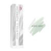 Wella Professionals Color Touch Instamatic pasztel hajszínező, Jaded Mint, 60 ml