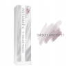 Wella Professionals Color Touch Instamatic pasztel hajszínező, Smokey Amethyst, 60 ml