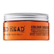 Tigi Bed Head Colour Goddess hajmaszk, 200 g hajápoló szer