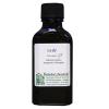 Stadelmann UT-olaj (fájáskeltő olaj), 50 ml