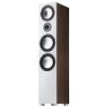 Canton GLE 496 álló hangsugárzó (mokka/fehér)