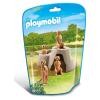 Playmobil 6655 Szurikáták kicsi