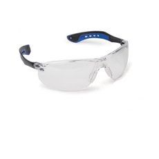 Slimlux védőszemüveg, víztiszta (62650)