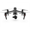DJI Inspire 1 PRO BLACK Edition (with single Remote Controllers and lens)