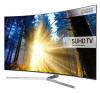 Samsung UE65KS9000 tévé