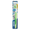 Oral-B Advantage 3D White 35 Medium felnőtt fogkefe
