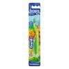 Oral-B Stages 2 (2-4 éves korig) Xsoft gyermek fogkefe