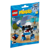 LEGO MIXELS: Kuffs 41554
