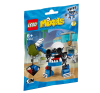 LEGO MIXELS: Kuffs 41554 lego