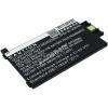 Powery Utángyártott akku Kindle típus MC-354775-05
