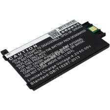 Powery Utángyártott akku Kindle típus MC-354775-05 fejhallgató akkumulátor