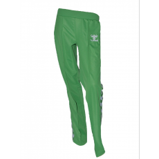 Hummel Idaho pants Jogging alsó