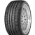 Continental SportCont 5 XL FR Seal 225/45 R18