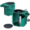 Lowara szivattyú Lowara MIDIBOX DOC 7/A FP tisztavíz, szennyezettvíz átemelõ akna, tartály 230V