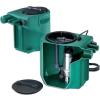Lowara szivattyú Lowara MIDIBOX DOC 7VXT/A FP tisztavíz, szennyezettvíz átemelõ akna 400V