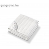 Ágymelegítő mosható Beurer Kompakt
