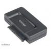 Akasa Flexstor Disklink USB 3.0 adapter for SATA HDD and SDD AK-AU3-01BK