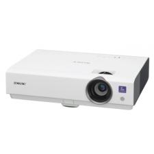 Sony VPL-DX122 projektor