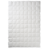 bed & fun´tastisch Premio Tollpaplan, 140x200 cm, 250 g