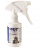 Fypryst spray 250 ml kutyáknak és macskáknak (2 napos kortól használható)