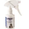 Fypryst spray 500 ml kutyáknak és macskáknak (2 napos kortól használható)