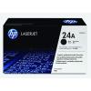 HP Q2624A / 24A toner black (eredeti)