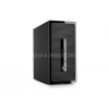 HP ProDesk 400 G3 Microtower PC | Core i5-6500 3,2|4GB|120GB SSD|2000GB HDD|Intel HD 530|MS W10 64|3év
