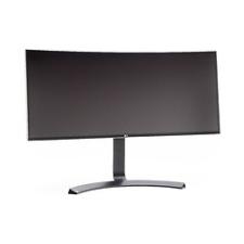 LG 34UC88-B monitor