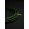 MDPC-X Sleeve Small - sötétzöld, 1m (ranger)
