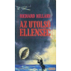 Háttér Az utolsó ellenség (1990)