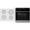 Gorenje BO647A20XG + IT65ORAW