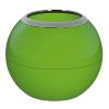 Spirella Bowl Shiny zöld fogmosópohár - 10.17262