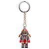 LEGO Macy kulcstartó 853522