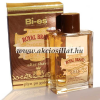 Bi-Es Royal Brand Old Gold after shave 100ml