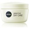 Nivea Sensitive nappali arckrém érzékeny arcbőrre 50ml