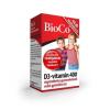 BioCo D3-vitamin 400 rágótabletta gyermekeknek rágótabletta 60db