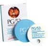 Gebauer Pharma PG/53 Fertility Tester ovulációs mikroszkóp 1db