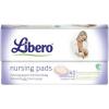 Libero testszínű melltartóbetét 40db