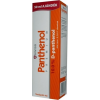 Simply you Panthenol 10% prémium testápoló tej 200 + 50ml