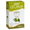Dalan dOlive olíva kézműves szappan 150g