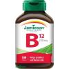 Jamieson B12-vitamin cianokobalamin 250µg tabletta 100db