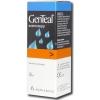 Novartis GenTeal szemcsepp 10ml