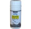 JutaVit aszkorbinsav por 160g táplálékkiegészítő