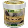 Herbioticum Pferdebalsam moor extrakt gél 250ml