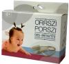 Orrszi-porszi üveg orrszívó 1db orrszívó