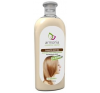 Armonia Armonia Natural Biotin (Ló) sampon 400ml sampon