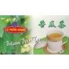 BIG STAR balzsamkörte filteres tea 20x2g