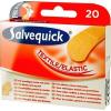 Salvequick textil sebtapasz 20db